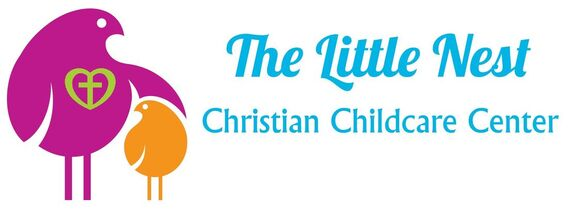 The Little Nest Christian Childcare Center